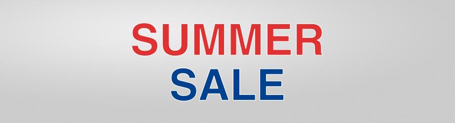 champion summer sale