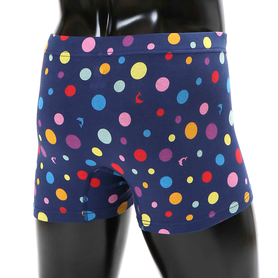 HATTRIC Chino Hunter Five Pocket Jeans stretch bleu foncé taille w32-w42 l32 34 36