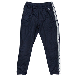 Champion × ballaholic MESH PANTS