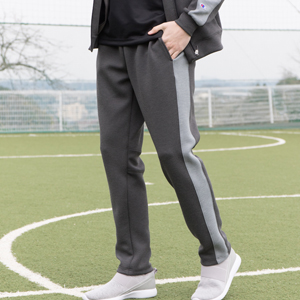 Wrap-Air パンツ 17SS SMART ATHLETIC チャンピオン(C3-KS152)