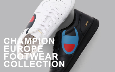 EUROPE COLLECTION